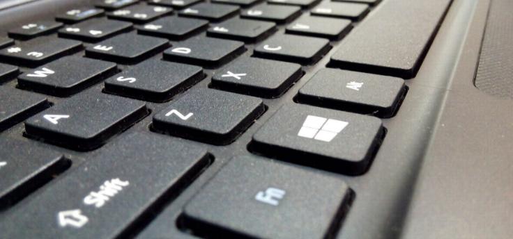 Microsoft neemt SwiftKey over voor 250 miljoen dollar