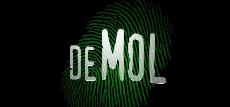 2 apps om Wie is de Mol 2015 te volgen