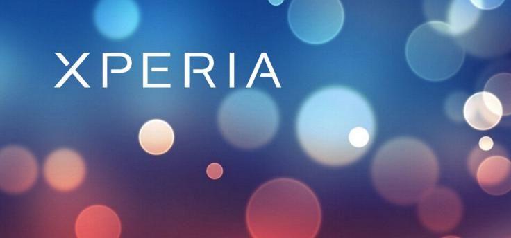 'Sony brengt Xperia Z4 ook naar Hong Kong en Taiwan'