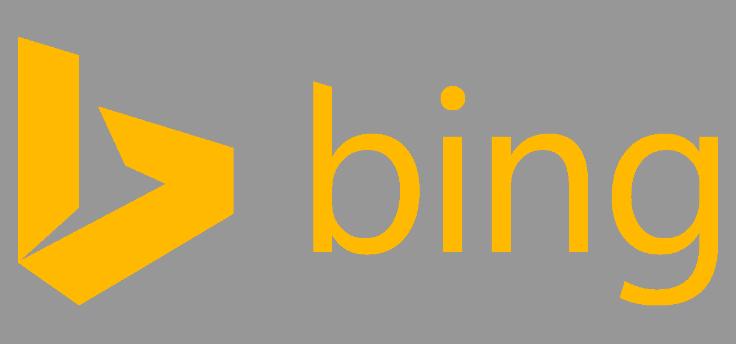 Nieuwe interface voor zoekmachine Bing op Androidtoestellen