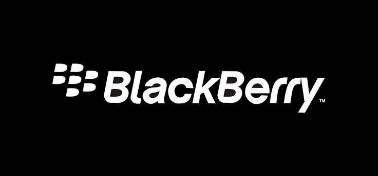 TCL brengt geen BlackBerry-telefoons meer op de markt