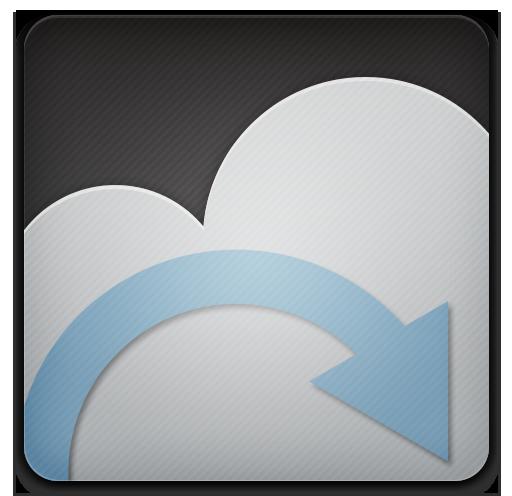 App van de week 6: Carbon App Sync & Backup, back-ups maken zonder root