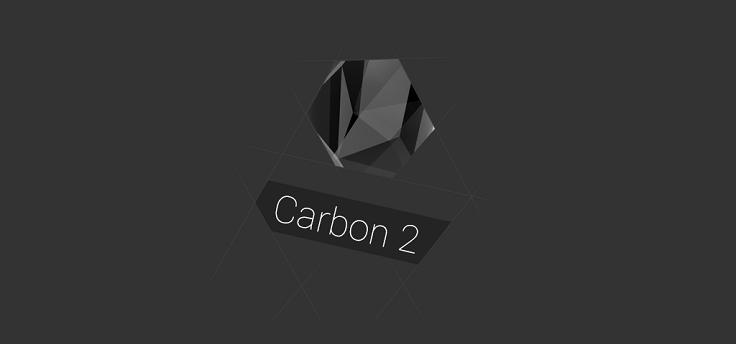Carbon for Twitter slachtoffer van beperkingen opgelegd door Twitter