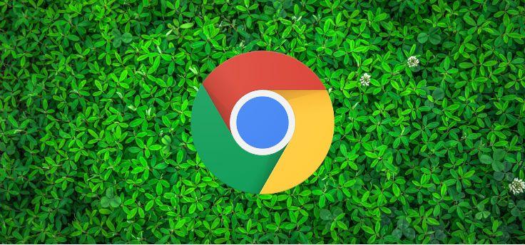 Chrome-app moet webpagina's tot 28% sneller herladen na update
