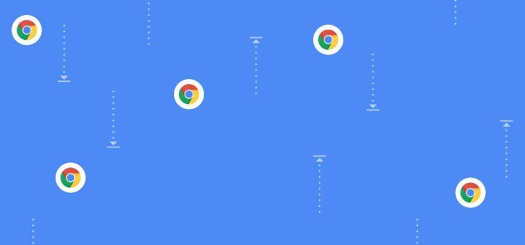 Google Pixelbook wordt opklapbare high-end Chromebook met pen