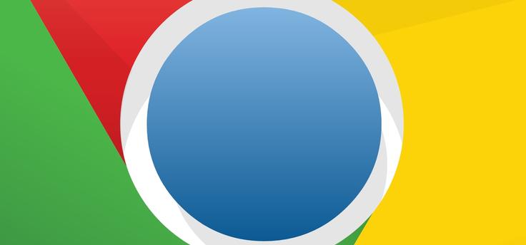 Chrome OS 70: op maat van tablets