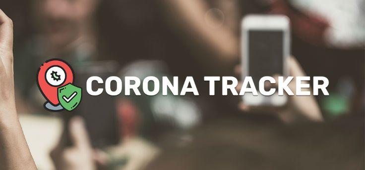 Nederland test apps in strijd tegen corona, neemt privacy in acht