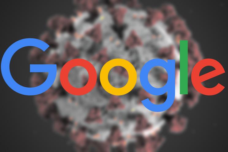 Google verwijdert beruchte infowars-app met misinformatie over corona