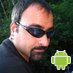 Cyanogen stopt volgende week met Cyanogen OS