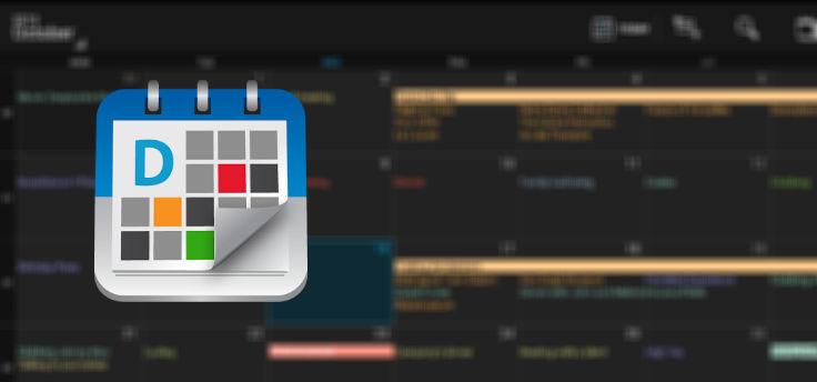 Nederlandse kalender-app Digical krijgt Material Design (+gratis codes)
