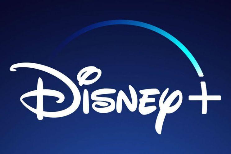 Disney+ komt in september naar België