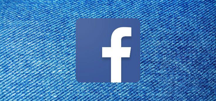 Facebook mag betalingen verwerken in Europa, straks betalen met Messenger