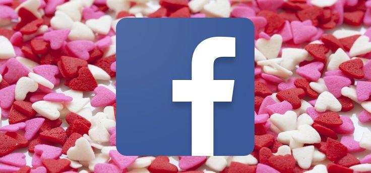 Nieuwe Facebook Dating-dienst is live in Colombia: zo werkt het