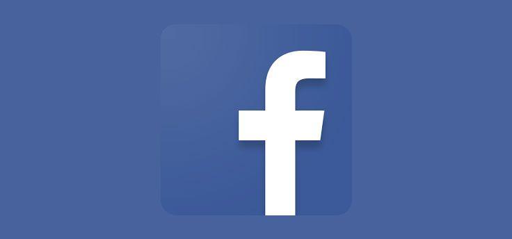 Facebook voegt ondersteuning voor gif'jes toe in reacties