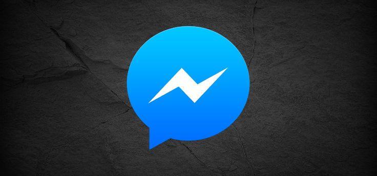 Gesprekken Facebook Messenger worden overzichtelijker, lees hier hoe
