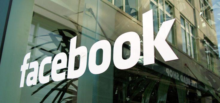 Notificatie-tab Facebook wordt veel uitgebreider en relevanter