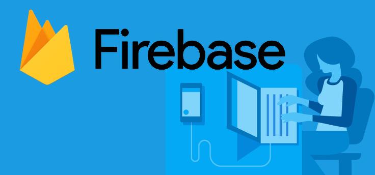 Ontwikkelaarstools Android Studio en Firebase flink uitgebreid