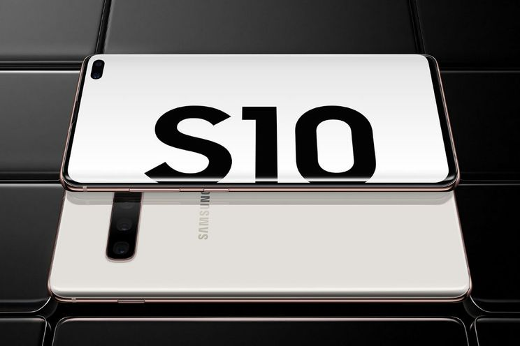 Samsung is sneller dan Google: beveiligingsupdate januari al beschikbaar