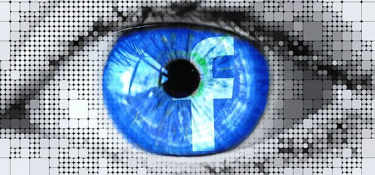 Facebook verwacht boete tot 5 miljard dollar voor Cambridge Analytica-schandaal