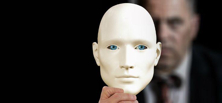 Opinie: gezichtsherkenning bij een telefoon van 80 euro, da's vragen om problemen