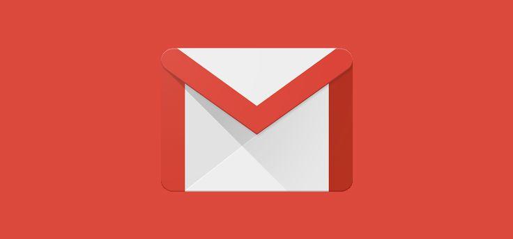 Gmail-gebruikers kunnen nu bestanden tot 50MB ontvangen