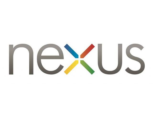 Special: Google Nexus, het verleden en de toekomst