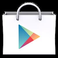 5 apps die je niet mag missen #13