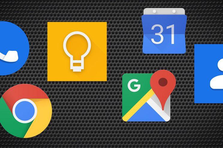 Overzicht: dit zijn alle Google-apps met een donkere modus [stappenplan]