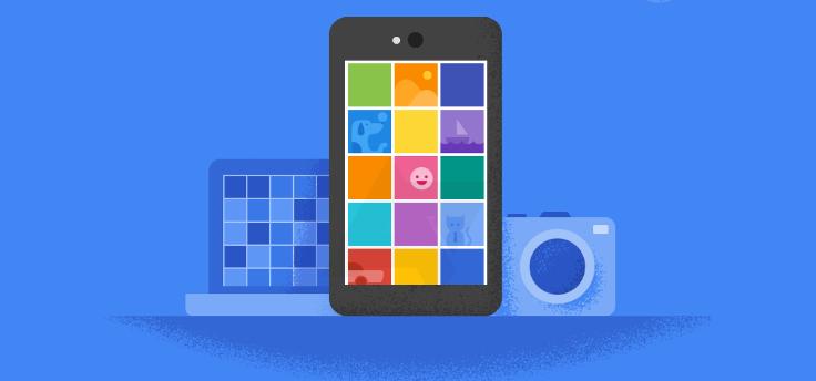 Zo activeer je alle functies van Google Foto's in Nederland