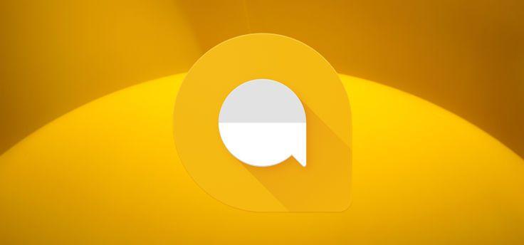 Google trekt stekker uit messenger-app Google Allo