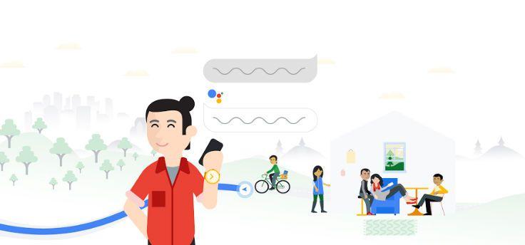 Meertalige ondersteuning Google Assistent werkt nu officieel in Nederlands