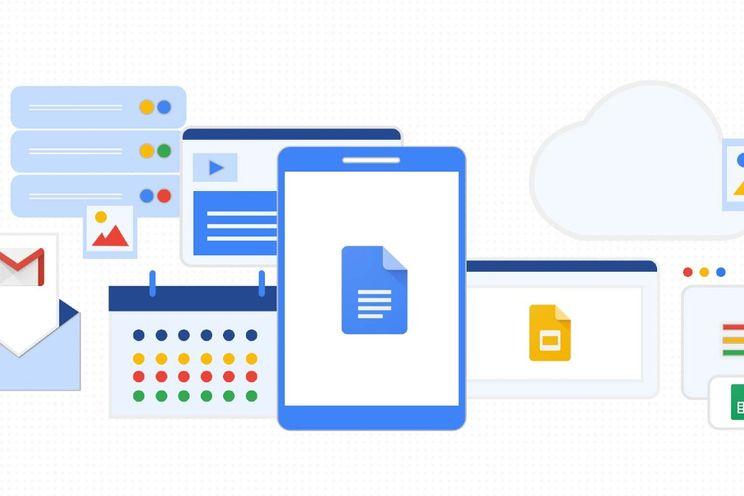 Problemen met Google Documenten? Dat kan aan je adblocker liggen