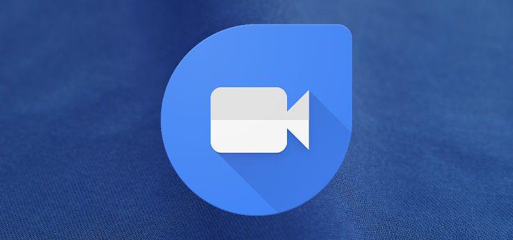Google Duo-bellen naar Google Home-speaker in Nederland geactiveerd