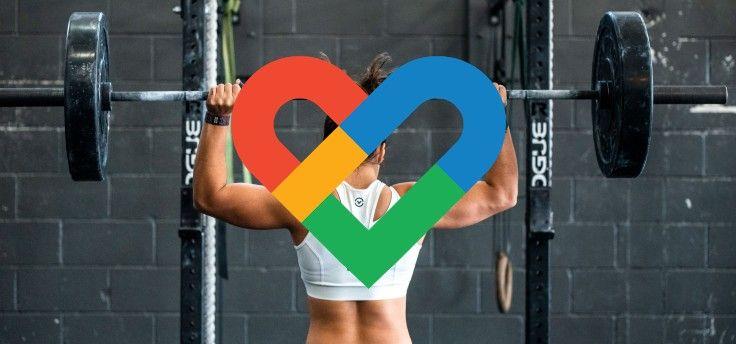 Zo gaat het nieuwe Google Fit je helpen om meer te bewegen