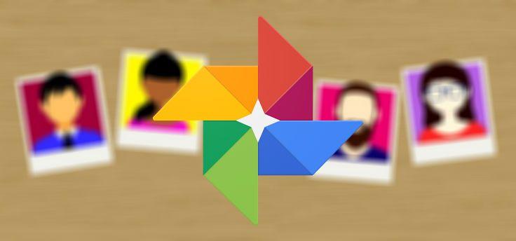 Nu ook foto's als favoriet aanmerken in Google Foto's