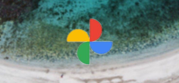 Nieuwe Snapseed-achtige editor voor Google Foto's onderweg