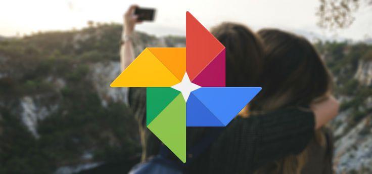 Dit zijn de nieuwe functies van Google Foto's