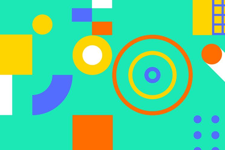 Dit zijn de belangrijkste aankondigingen van Google I/O 2018