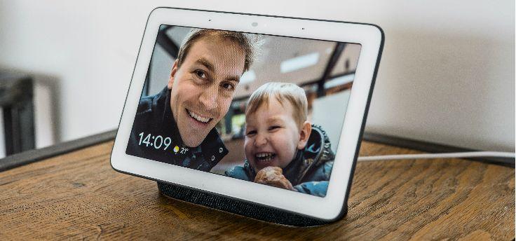 7 dingen die de Google Nest Hub veel beter doet dan een smart speaker