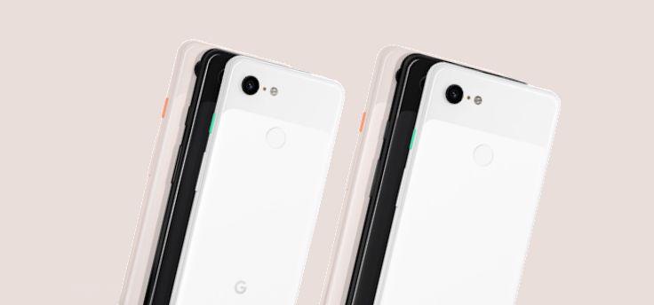 DxOMark: Google Pixel 3a heeft maar iets minder goede camera dan Pixel 3