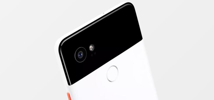 Beveiligingsupdate oktober beschikbaar voor Pixel- en Nexus-toestellen