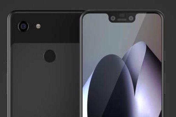 Google Pixel 3 in nieuwe video gelekt, bevestigt veel specificaties