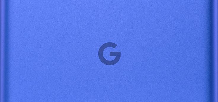 Verwijzingen Google Pixel XL-opvolger verschijnen in Android Open Source Project