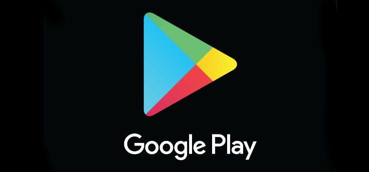 Google vereenvoudigt het beheer van je Play Store-abonnementen