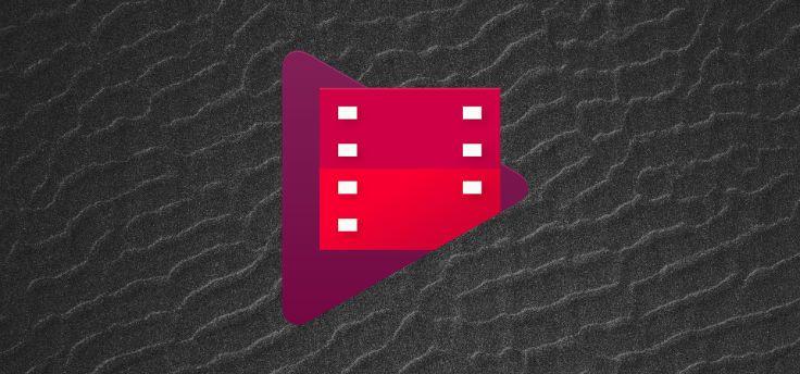 'Google Play Films laat je binnenkort honderden gratis films kijken'