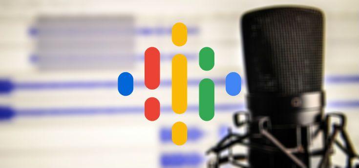 Tip: zo beluister je je favoriete podcasts in Google Zoeken