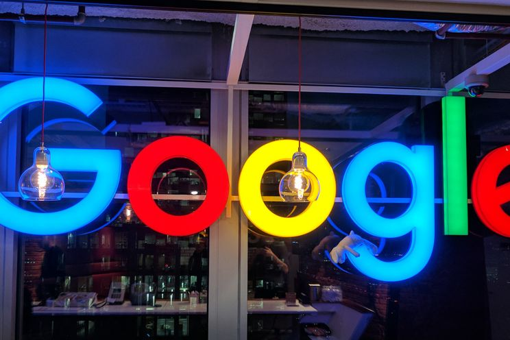 Google deelt locatiedata: houden we ons aan de coronavoorschriften?