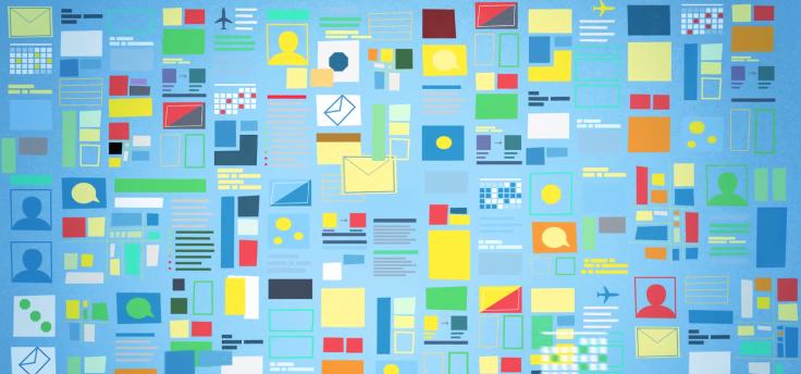 Google gaat agenda nog slimmer maken met Timeful-app