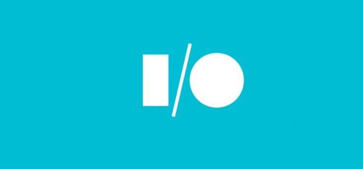 Samenvatting Google I/O: dit zijn de belangrijkste aankondigingen