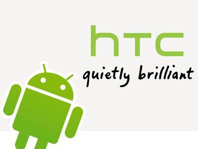 HTC M7: nieuwe foto's en screenshots van Sense 5 opgedoken